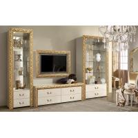 Комплект мебели для гостиной №5 Тиффани Премиум