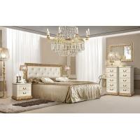 Комплект мебели для спальни №2 Тиффани
