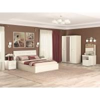 Спальня Тиффани (Витра) комплектация 3