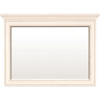 Зеркало настенное №7 Венеция (Бодега Светлый)