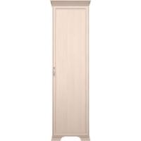 Шкаф для одежды №31 Венеция (Бодега Светлый)
