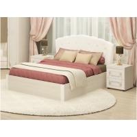 Кровать с подъемным механизмом 160 Версаль 99.21