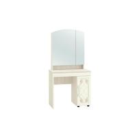 Туалетный столик с зеркалом Версаль 99.30