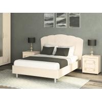 Кровать 140 Версаль 99.02