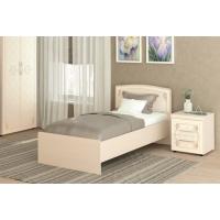 Кровать 90 Версаль 99.04