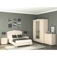 Комплект мебели для спальни Версаль №6