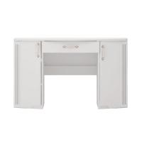 Туалетный стол без надстройки Виктория модуль 6