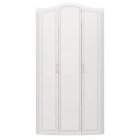 Шкаф 3-х дверный Виктория модуль 9
