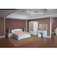 Спальня Виктория К-6