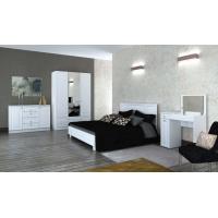 Спальный гарнитур Ромео (комплектация 2)