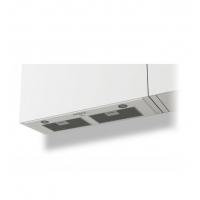Встраиваемая кухонная вытяжка GS BLOC P 900 White