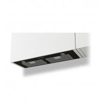 Встраиваемая кухонная вытяжка GS BLOC P 900 Black