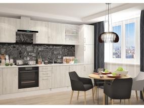 Кухонный гарнитур Европа