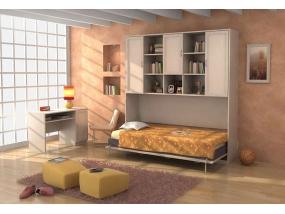 Детская мебель Гарун