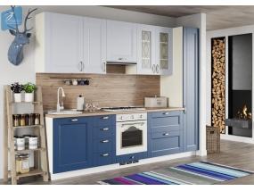 Кухонный гарнитур Шале (CHALET)