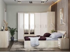 Спальный гарнитур Мартина
