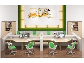 Мебель для персонала Simple