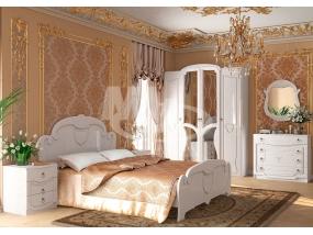 Спальный гарнитур Мария