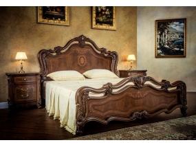 Спальный гарнитур Илона (караваджо)