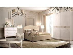 Спальный гарнитур Rimini Solo
