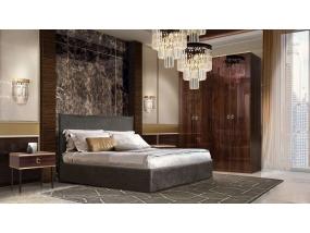 Спальный гарнитур Rimini