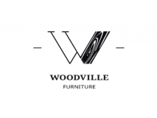 Woodwille