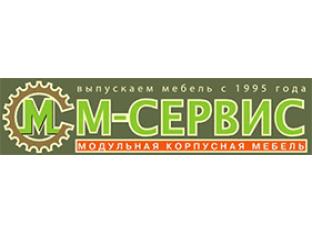 М-Сервис