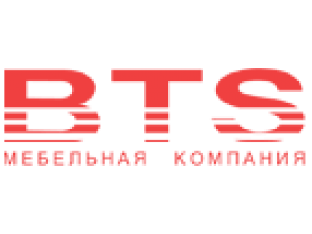BTS Мебель