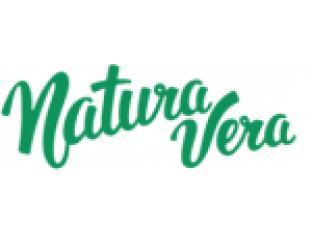 Natura Vera
