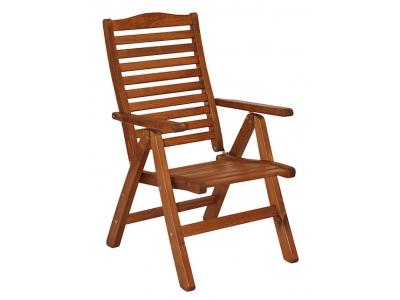 Кресло Atol