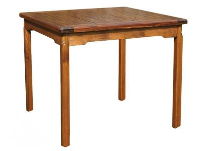 Садовый стол Siesta 85