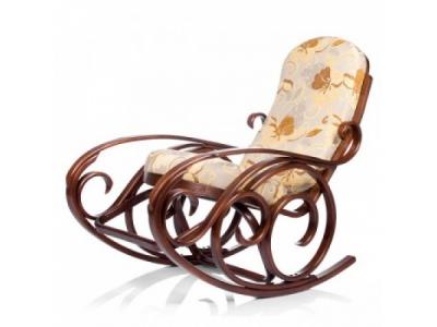 Кресло-качалка Версаль