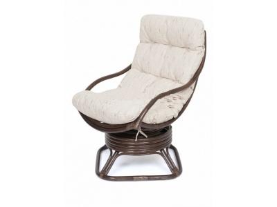 Кресло-качалка ротанговое «Кози» (Cozy)