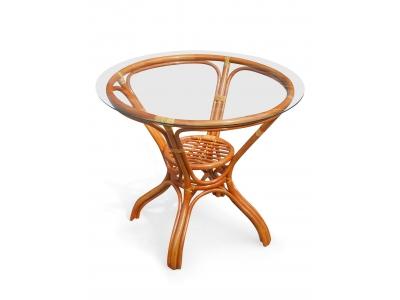 Стол из ротанга «Александр» (Alexandre)