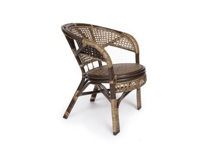 Кресло «Пеланги» (Pelangi)