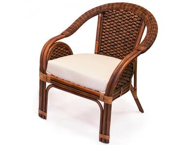 Кресло «Шератон» (Sheraton)
