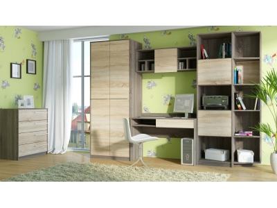 Комплект мебели № 2 (МДК 4.11)