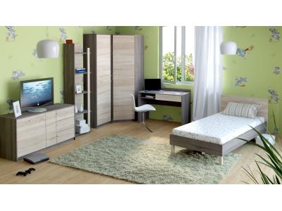Комплект мебели № 4 (МДК 4.11)