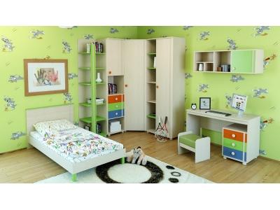Детская мебель МДК 4.13