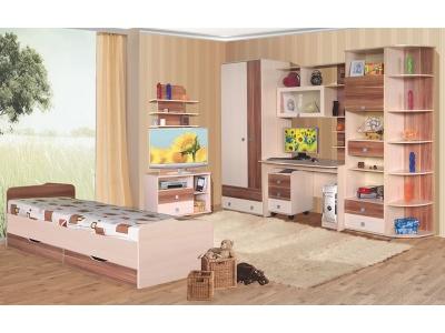 Детская мебель Евро