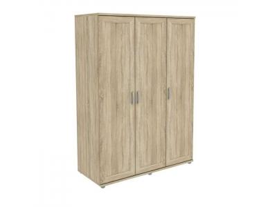 Шкаф для одежды 413.01 Гарун-К