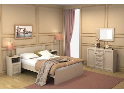 Спальный гарнитур Гарун