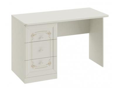 Письменный стол с ящиками Лючия ТД-235.15.02