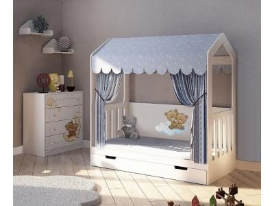 Детская мебель Мишки Тедди