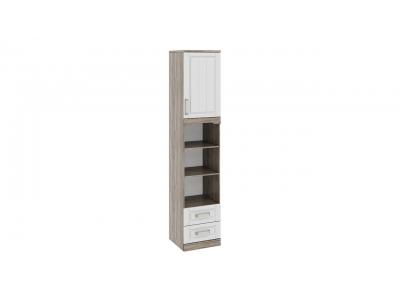 Шкаф комбинированный открытый «Прованс» ТД-223.07.20
