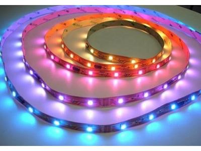 Подсветка светодиодная для кроватей Фанки Кидз