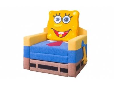 Детский диван Боб