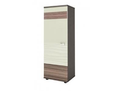 Шкаф для одежды Соренто 34.04