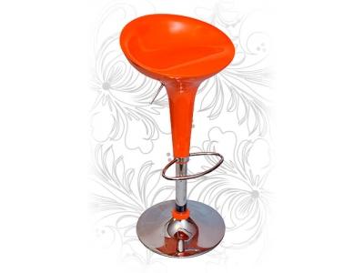 Барный стул Bomba QS-D18 1004