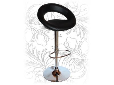 Барный стул HC-5001 МИРА